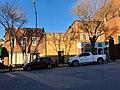 Main Street, Brevard, NC (46669703771).jpg