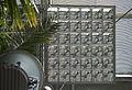 Mainau - Palmenhaus - Lichtanlage 001.jpg