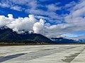 Mainling, Nyingchi, Tibet, China - panoramio (41).jpg