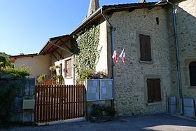 Mairie Saint-Thomas-en-Royans 2011-10-04-070.jpg