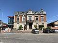 Mairie St Laurent Saône 20.jpg