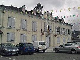 Arette Wikipedia