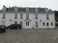 Mairie de Férolles-Attilly (Seine-et-Marne).jpg