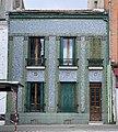 Maison 50 boulevard Chanzy Montreuil Seine St Denis 2.jpg