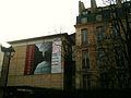 Maison Européenne de la Photographie (Paris), façade 3.JPG
