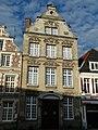 Maison de l'Arbrisseau (Cambrai).jpg