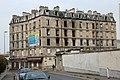 Maison de logement des ouvriers de l'usine Coignet à Saint-Denis en 2013 03.jpg