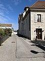 Maison du Bon Repos (Belley) er rue.jpg