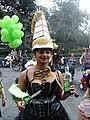 Maitri Mardi Gras Chartruse.jpg