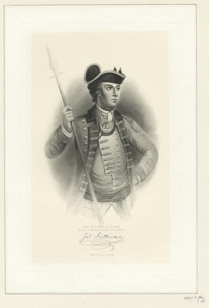 File:Maj. Gen. John Sullivan (NYPL b12349141-421775).tiff