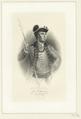 Maj. Gen. John Sullivan (NYPL b12349141-421775).tiff