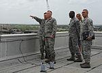 Maj. Gen. McLaughlin Visits 59th MDW 130827-F-GF928-036.jpg