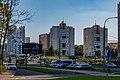 Majakoŭskaha street 230819 (Minsk) p07.jpg