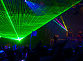 Major Laser at Sasquatch 2011.jpg