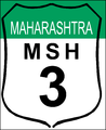 Major State Highway 3 (Maharashtra).png