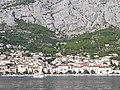 Makarska-view.jpg