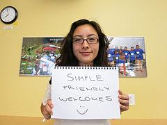 Making-Wikipedia-Better-Photos-Florin-Roundtable-June-2012-03.jpg