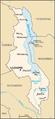 Malawi kaart.png