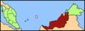 Malaysia Regions Sarawak.png