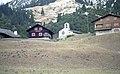 Malbun, Liechtenstein - panoramio.jpg