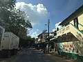Malindi - Uhuru - panoramio.jpg