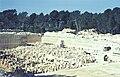 Mallorca1968 24.jpg