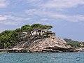Mallorca Peguera - panoramio.jpg
