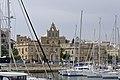 Malta -mix- 2019 by-RaBoe 184.jpg