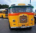 Malta Bus FBY 695.jpg