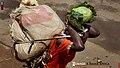 Mama africa ambullant à bukavu.jpg