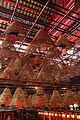 Man Mo Temple - Hong Kong - Sarah Stierch 06.jpg