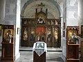 Manastir Gomirje6.JPG