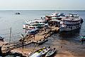 Manaus, Brasilien (11829753604).jpg