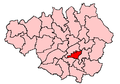ManchesterGortonConstituency.png