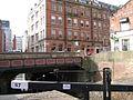 Manchester Rochdale Canal 87l 4604.JPG