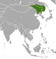 Manchurian Hare area.png