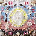 Mandala de conchas (colorida) - Dez 06.jpg
