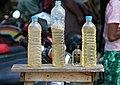 Mandalay-Tankstelle-04-gje.jpg