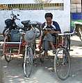 Mandalay-Transport-14-Trishaw-gje.jpg