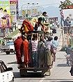 Mandalay-Transport-42-Linienbus-gje.jpg