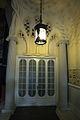 Manel Sayrac-Casa Montserrat 7399 resize.jpg