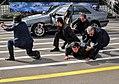 Maneuver of Iranian Police Protection Units 03 (2).jpg