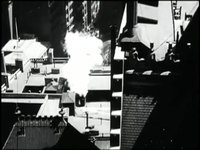 File:Manhatta (1921).webm