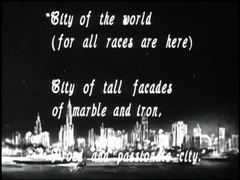 File:Manhatta (1921).webm