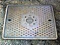 Manhole.cover.in.hiroshima.city.jpg