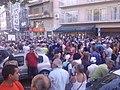 Manifestação em Lisboa 15 de Setembro (7991772956).jpg