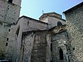 Manosque Eglise Saint-Sauveur Chevet - panoramio.jpg
