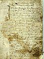 Manual notarial de Ribera de Cardós de Guillem Tolsà.jpg