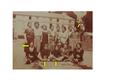 Manuel Farràs (Familia), Dona i Fills al camp de concentració a França (1941).png