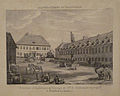 Manufacture du Haut-Rhin-Louterbach.jpg